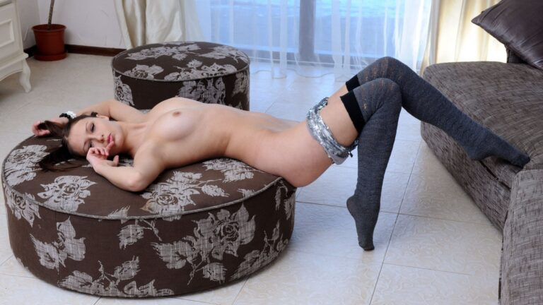 Naughty Performances Live On Sites Like Camsexcam