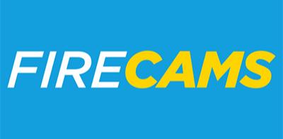FireCams Logo